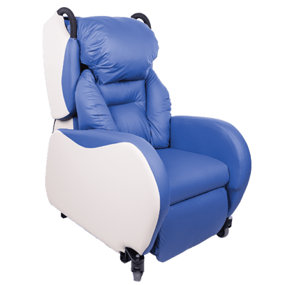 porta cura toli in space chair