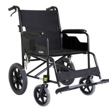 karma_sparrow_first_choice_wheelchair