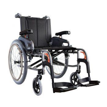 Wheelchair Flexx-HD800