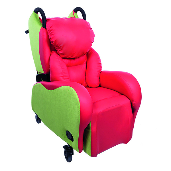 kinder specialist chair