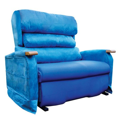 Attollo XXL Bariatric Specialist Seating
