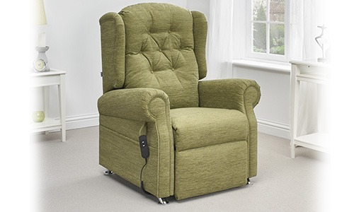 care chair the enville domestic seating