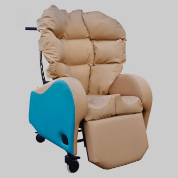 contour nhs specialist chair