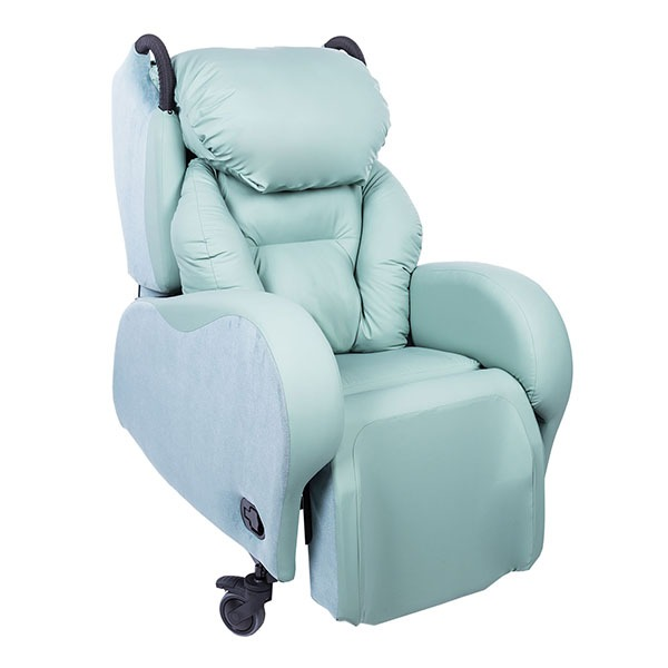 legacy care chair