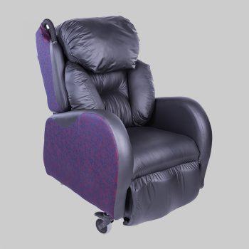 Specialist Seating Range