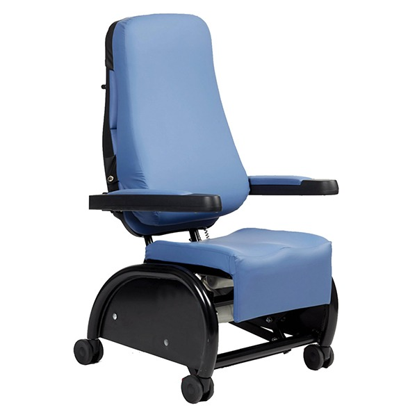 procare medica nhs chair