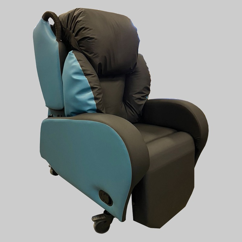salvari medica affordable specialist seating
