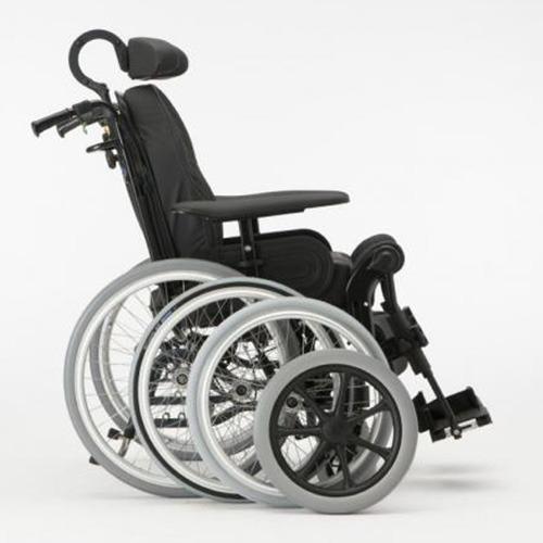 Rea Azalea wheels