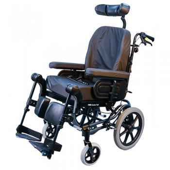rea azalea wheelchair procare stourbridge